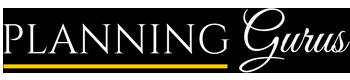 Planning Gurus